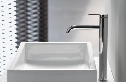 C.1 faucet