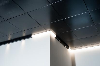 R-Corner