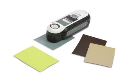 Sigma Colour Scan Pro & Colour App Pro