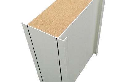 WALL E+® construction system