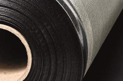 NovoProof® DA-FG EPDM Rubber Membrane