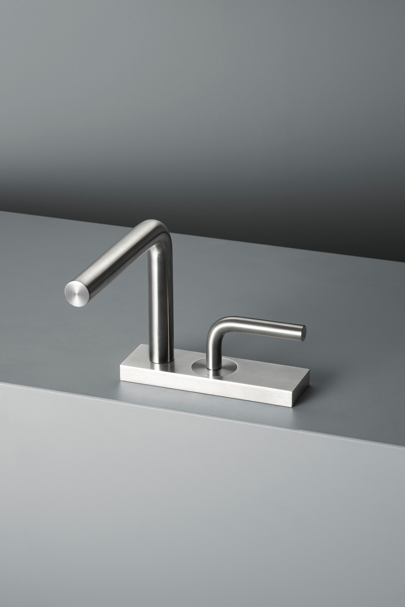 Levo Bathroom Series