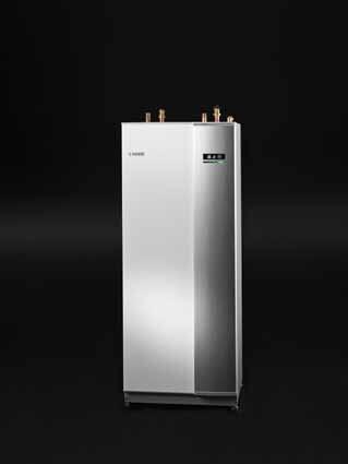 NIBE™ F1115 PC/1245 PC
