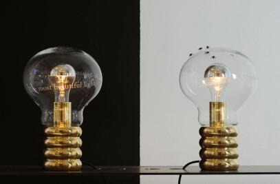 Bulb Limited