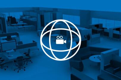 CET Designer 8.0