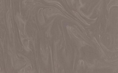 Corian® Cocoa Prima