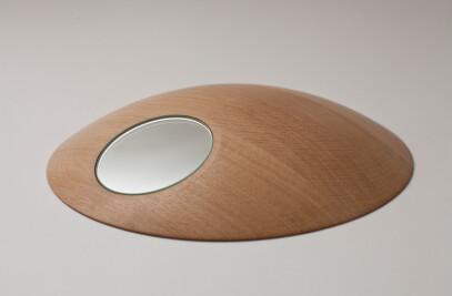 Mole Mirror