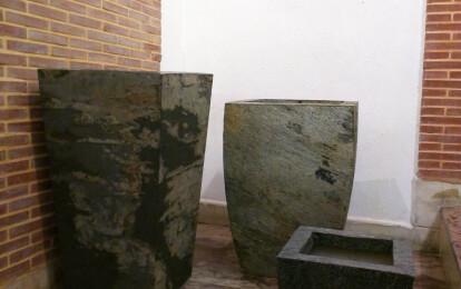 PIC Sapleston Stone