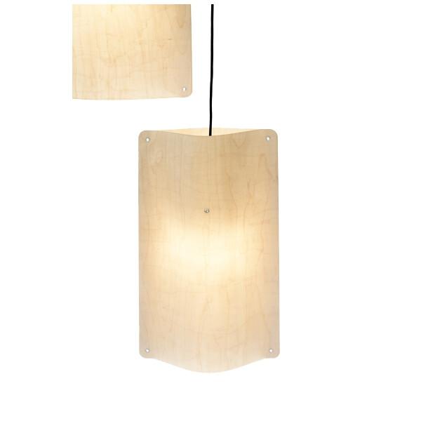 Finom pendant lights