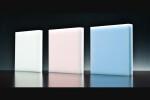 HI-MACS® Lucent
