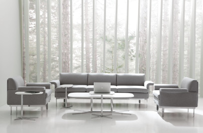 Envita Lounge