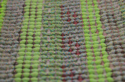 Stripe (SURFACE SYNERGY TEXTILE)