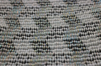 Herringbone (SURFACE SYNERGY TEXTILE)