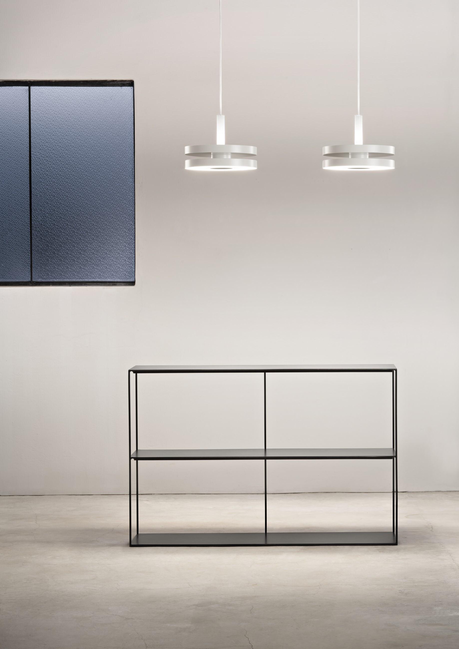 LED MACHINE