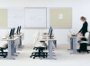 Expansion Training Tables