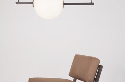 Miro XL