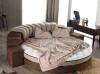 Olimpos Bed Set