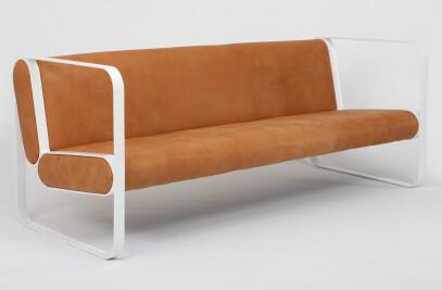 OVA 3-sitzer seater