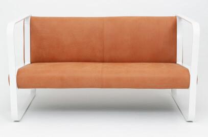 OVA 2-sitzer seater