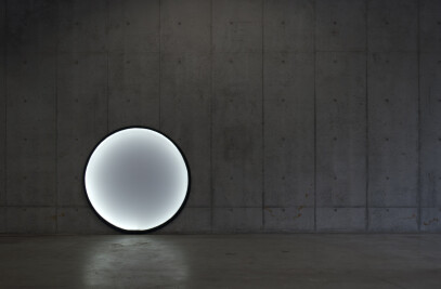 COLLAPSIBLE MOON