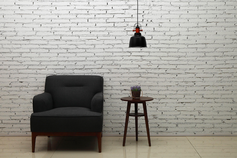 Etel Pendant Lamp