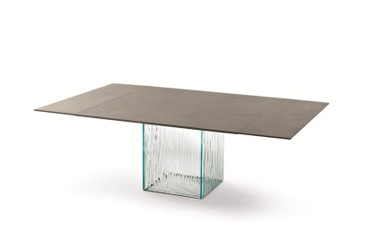Rime tables