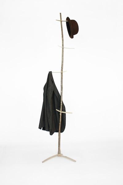 'Brish' Hat Stand