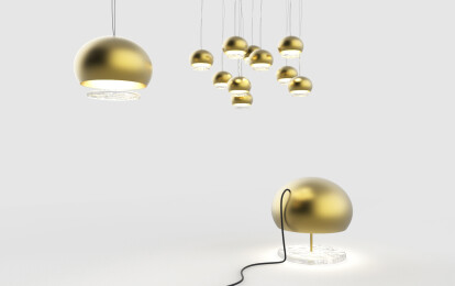 Selène Illuminazione
