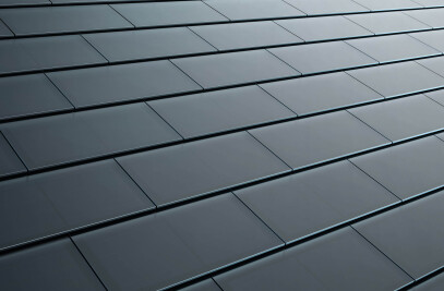 Photovoltaic Roof Tiles Roof Tiles Archello