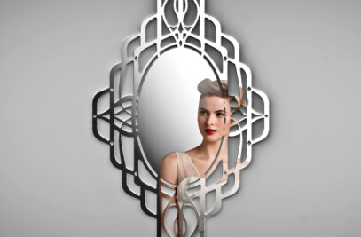VALAR | Mirror