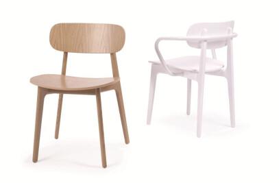 PLC Chair