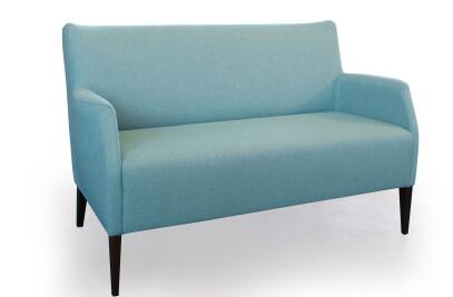 Clock Sofa