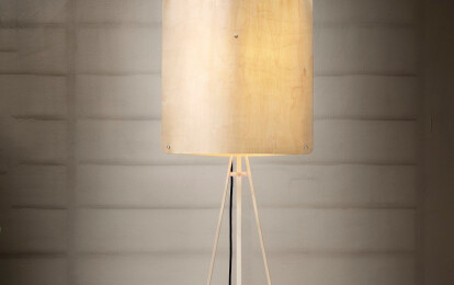 Finom Lights