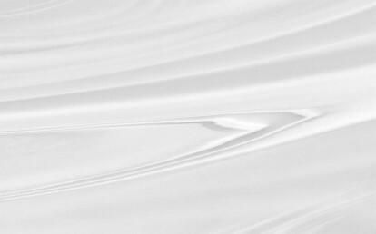 Corian® Gray Onyx