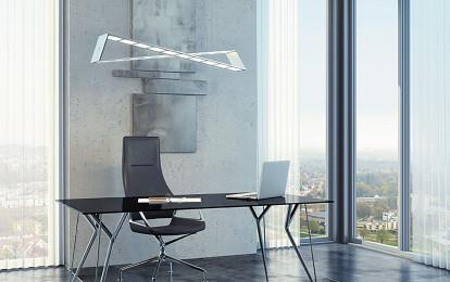 LIGHTING TECHNOLOGIES EUROPE