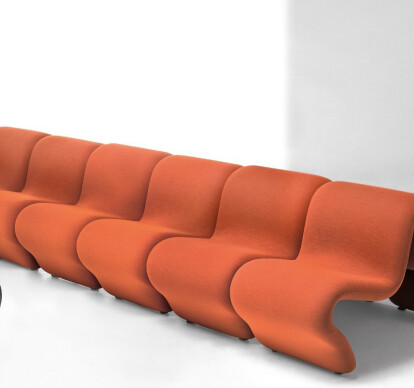 Other - Sofas