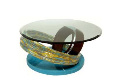 LOW TABLE MURRINA