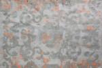 Trianon sfumato calcite