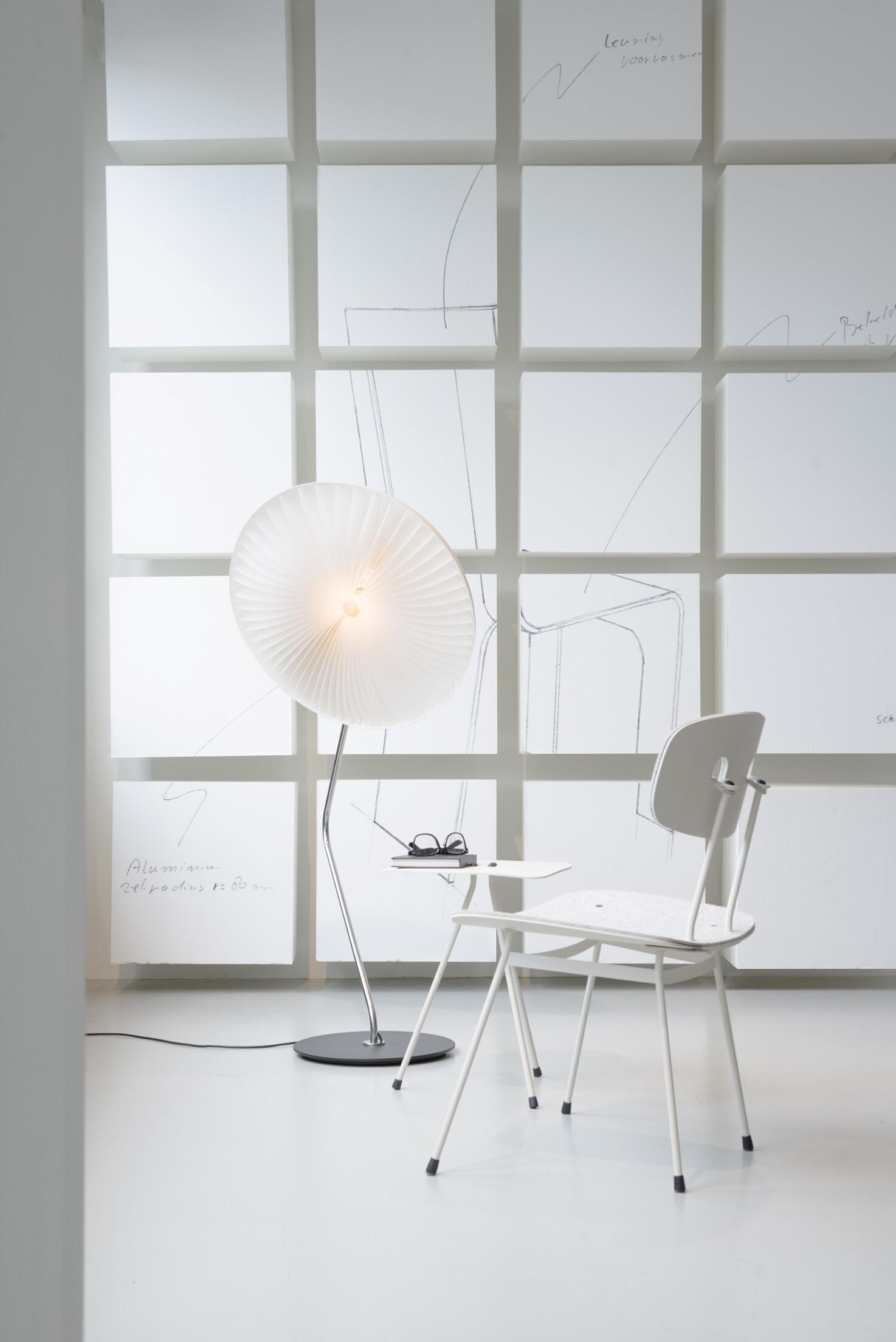 Tristan Frencken Design Studio