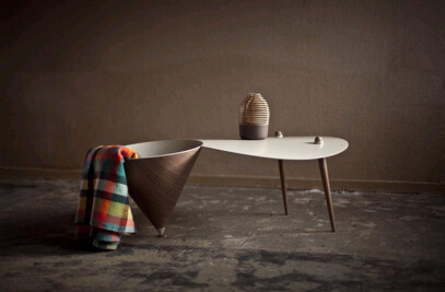 Coffee table 01