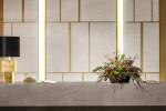 Corian® Weathered Concrete
