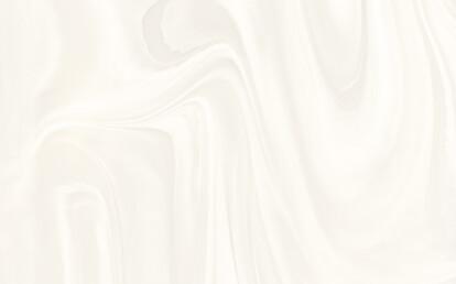 Corian® White Onyx