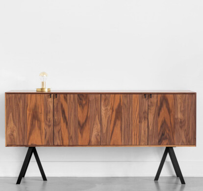 Sideboard tables