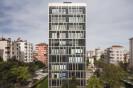 Arkadia Apartment