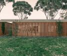 Aula de la Naturaleza
