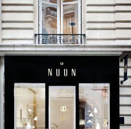 Boutique Nuun Jewels