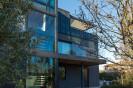 House ML + M + R