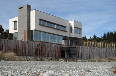 House Q