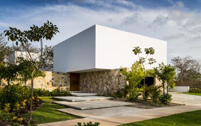 Muñoz Arquitectos