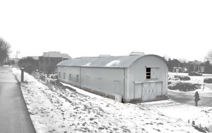 CoOB Architects